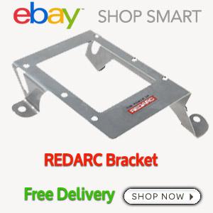 REDARC-bracket-300x300