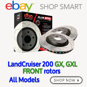 ad-LC200gx-gxl_rear-rotors