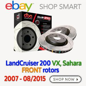 ad-LC200vx-sahara_front-rotors_2007