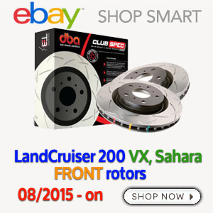 ad-LC200vx-sahara_front-rotors_2015-on2