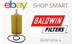 ad-baldwin-oil