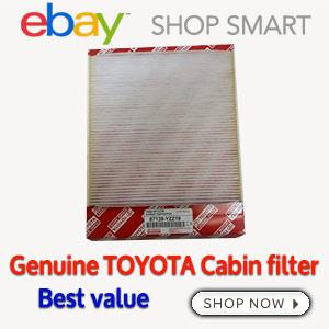 ad-cabin-filter-genuine