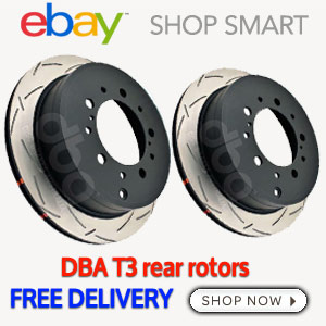 ad-dba-rear-rotors