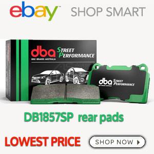 ad-dba-sp-rear-pads