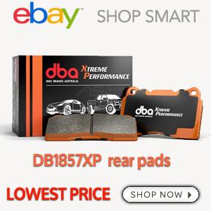 ad-dba-xp-rear-pads