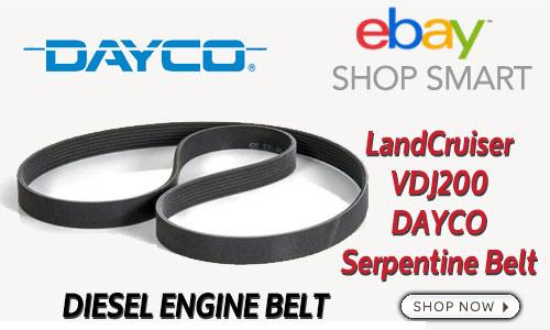 ad-diesel-serp-belt-dayco-ebay