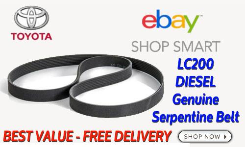 ad-diesel-serp-belt-ebay