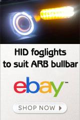 ad-hid-fog-160x240
