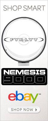 ad-nemesis-160x400