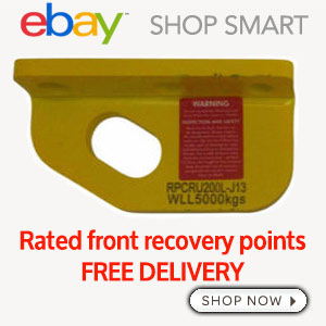 ad-recovery-points2