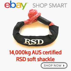 ad-rsd-300x300
