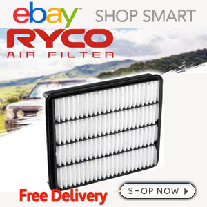 ad-ryco-A1634