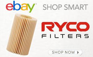 ad-ryco-oil