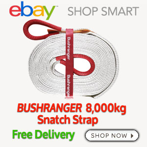 ad-snatch-strap-8000kg