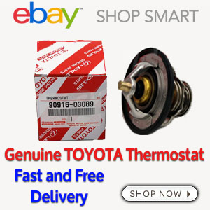 ad-thermostat-ebay-unit