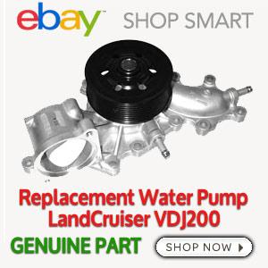 ad-water-pump-ebay-unit