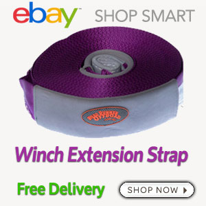 ad-winch-extension-strap