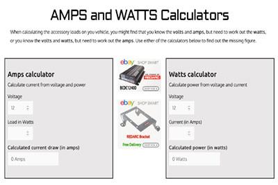 amps-watts-thumb