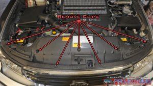 remove-clips