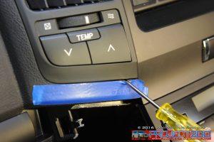 Dash pull apart step 4