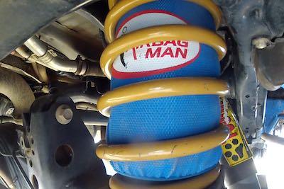 airbagman-thm