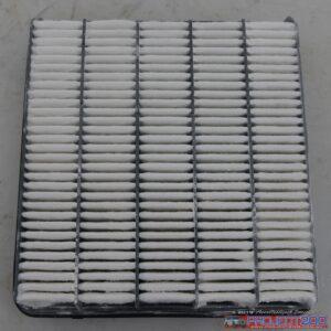 Toyota air filter element landcruiser 200