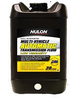 ATF-Nulon-ATF-LV-glow