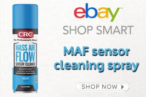 MAF-cleaner